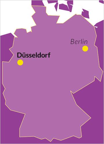 Karl-Tietenberg-Schule in Düsseldorf