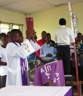 D.R. Kongo<br />Abbé Ngidi