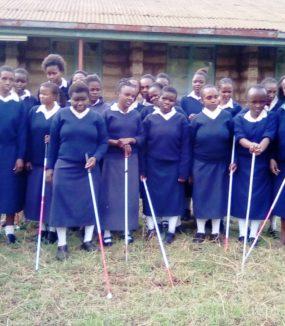 Irene School