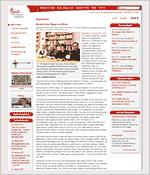 Vorschau des Artikels des Erzbistums Paderborn