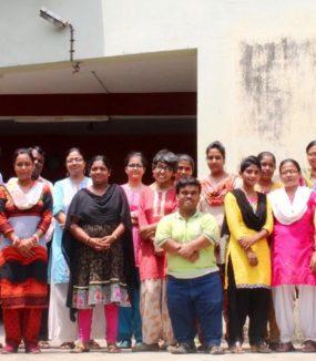 Westbengalen – Indienhilfe