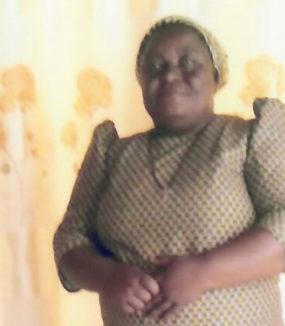 D.R. Kongo – Ausbildung von zwei Nonnen in Blindenschrift